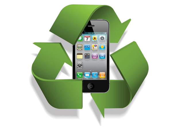 apple_recyclage_iphone.jpg