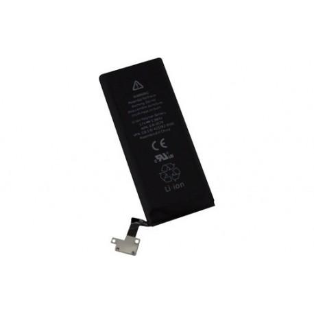 Batterie Iphone Tout Model