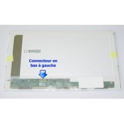 """DALLE ÉCRAN 15.6"""""""