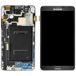 Réparation Ecran complet Galaxy NOTE 2 3 4