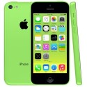 Apple iPhone 5C 16 Go, Vert Reconditionné