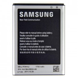 Batterie Samsung Galaxy Tout Model