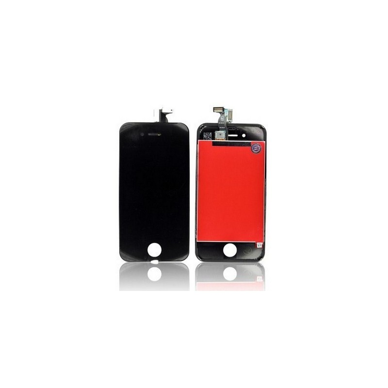 Reparation Ecran Iphone  S Plus