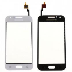 Réparation Vitre Tactile Samsung tout model