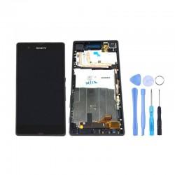 Réparation Ecran complet Xperia Z5 Z5 premium
