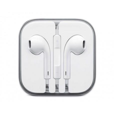 Ecouteurs Apple EARPODS 2