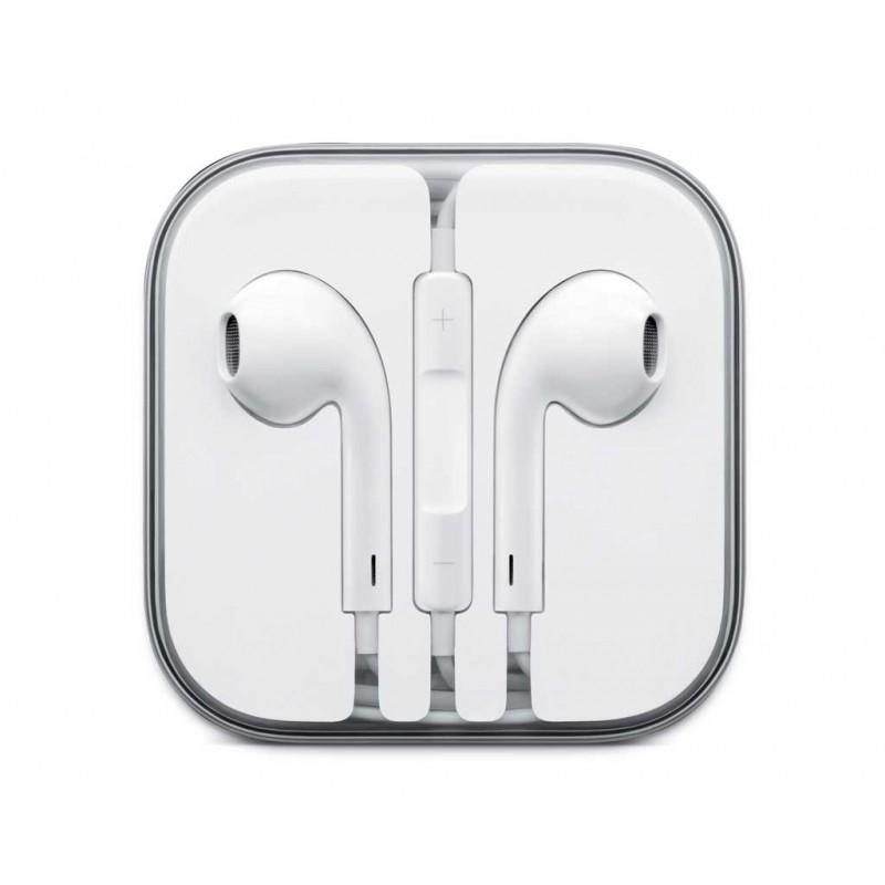 ecouteurs apple earpods 2 nks multimedia. Black Bedroom Furniture Sets. Home Design Ideas
