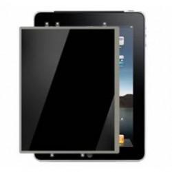 Réparation LCD iPad 2 3 4