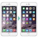 Réparation LCD iPhone 6