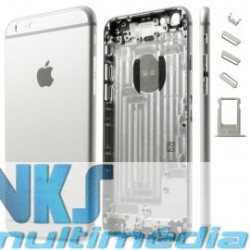 Remplacement Chassis Iphone 6