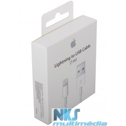 Câble Lightning vers USB (1 m) - Apple (FR)