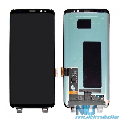 LCD SAMSUNG S9