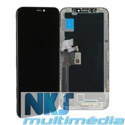 ECRAN LCD IPHONE X (10)