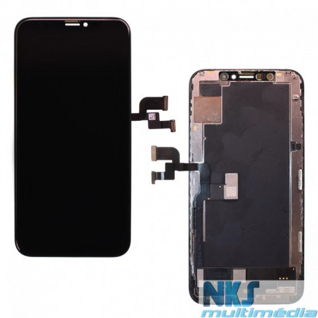 ECRAN LCD IPHONE XS