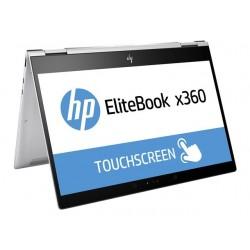 HP EliteBook x360 1030 G2 - HP EliteBook x360 1030