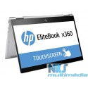 HP EliteBook x360 1030 G2 - HP EliteBook x360 1030