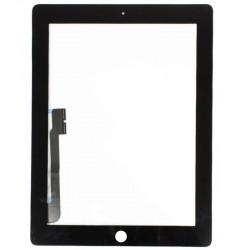 Réparation Vitre Tactile iPad 2 3 4