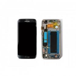 Réparation Ecran complet Galaxy S7 S7 edge