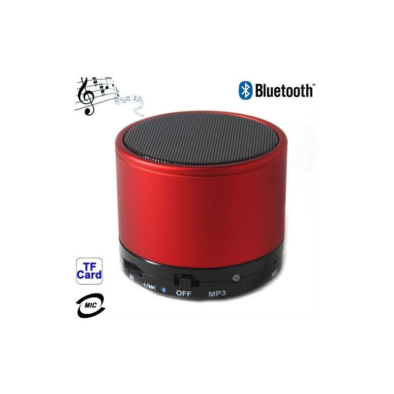 mini enceinte bluetooth sd radio nks multimedia. Black Bedroom Furniture Sets. Home Design Ideas