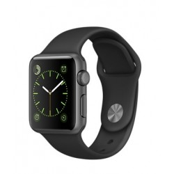 Apple watch sport 38
