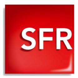 Desimlocage SFR Toute marque ( sauf apple )