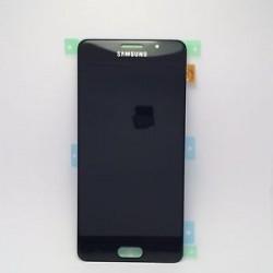Ecran LCD Samsung A5 2016 A510F