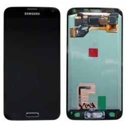 Réparation LCD Samsung S5 G900F G901F