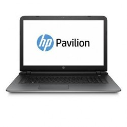 PC Portable HP Pavilion Notebook 17-g190nf 17.3""