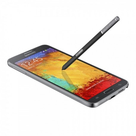 SAMSUNG Galaxy Note 3 Neo reconditionné