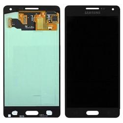 Réparation Ecran complet Galaxy A5 A500