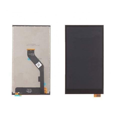 Ecran LCD Desir 820